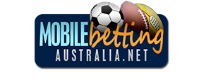 Mobile Betting Australia – #1 Top AU Mobile Betting Apps Guide 2018